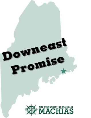 Downeast Promise