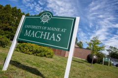 Machias Homecoming Events 092218