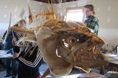 Copy-of-ELA-or-Sciences-Skeleton2