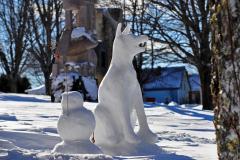 Snow-Canine-4