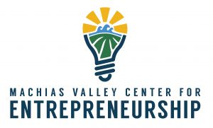 Machias Valley Center for Entrepreneurship