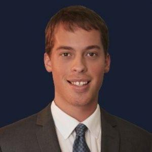 Jordan Porter