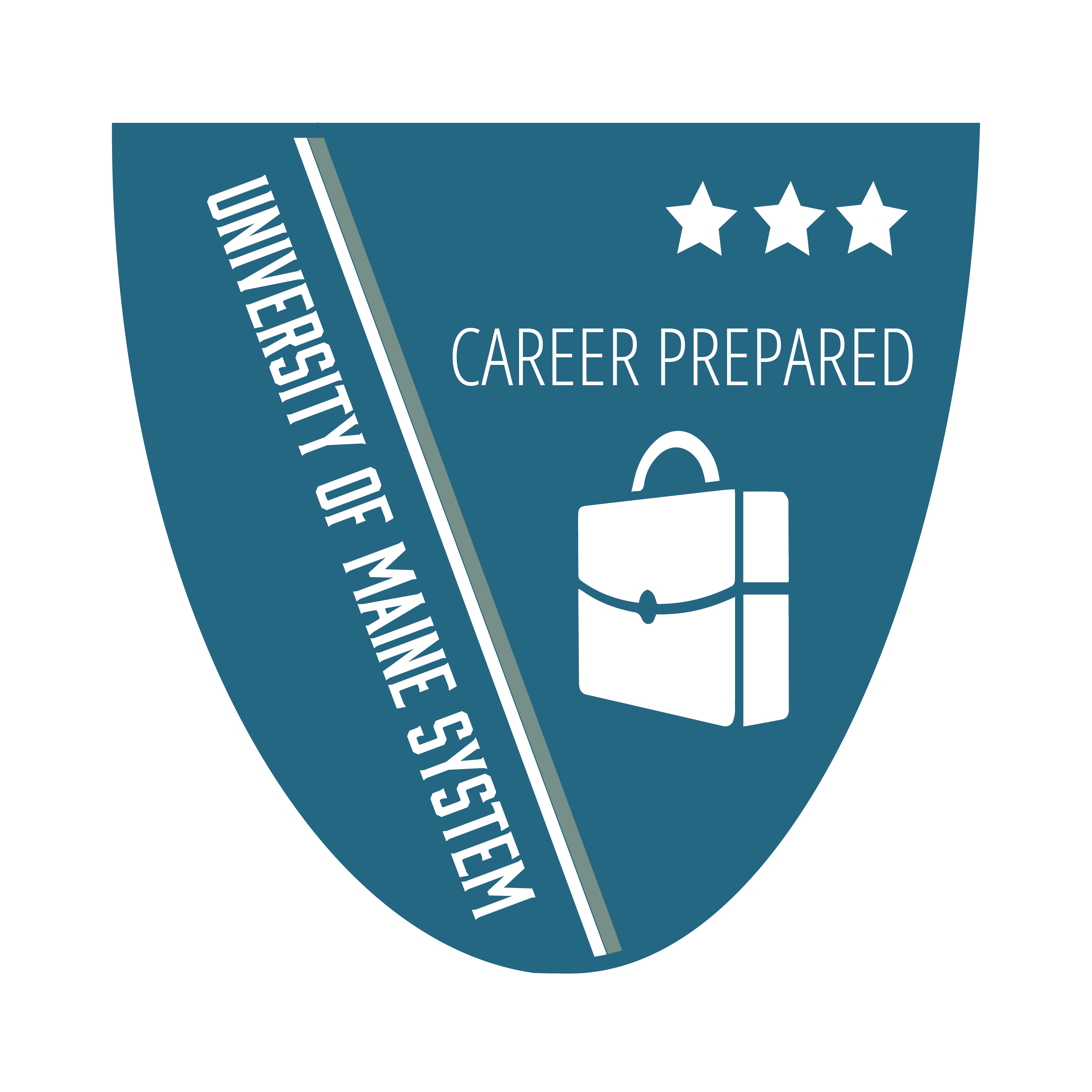 Pathway Badges Career Prepared