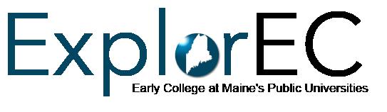 ExplorEC Logo
