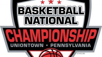 USCAA 2019 Basketball National Championship