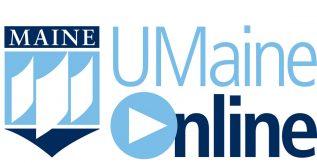 UMaine Online