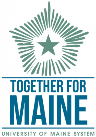 Together for Maine, University of Maine System
