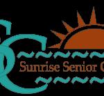 Sunrise Senior College Logo