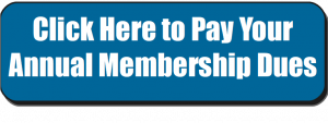 Click Here to Pay Your Membership Dues