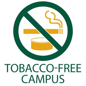 tobacco-free-graphic
