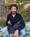 Marcus Librizzi